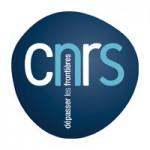 CNRS, 5e Congrès Asie & Pacifique, France, 2015