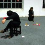 Garlic, Ilsede, 2008