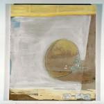 peintures, 2000-2003