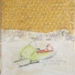 peintures, 2009