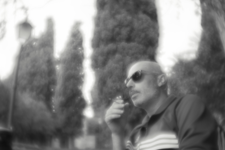 monocles  u2013 francis o u0026 39 shaughnessy